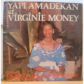 yapi amadekan et virginie money s/t - abia sesse ye