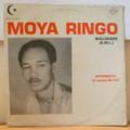 MOYA RINGO - M'ponayo - LP