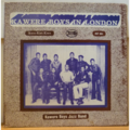 KAWERE BOYS - Kawere boys in London - LP