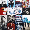 U2 - Achtung Baby (lp) Ltd Edit Colored Vinyl -E.U - 33T