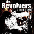 the revolvers a tribute to cliches