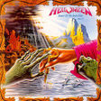 helloween keeper of the seven keys - part ii