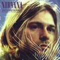 NIRVANA - Outcesticide II The Needle & The Damage Done (lp) Ltd Edit Colored Vinyl -Spain - LP