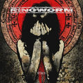 RINGWORM - Scars (cd) Ltd Edit Digipack -USA - CD