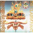 iron maiden the clairvoyant · infinite dreams