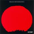 harry whitaker black renaissance