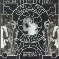 palm unit chant inca, a tribute to jef gilson