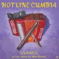quantic y los míticos del ritmo hotline bling / doombia