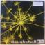 MARTA ROSE WITH JEAN CLAUDRIC - Thunderball mini LP - 45T (SP 2 titres)