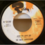 THE GREAT EXPECTATIONS [AKA BOB AZZAM] - And me and me and me / Berimbau - 45T (SP 2 titres)