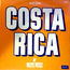 PACIFIC PUZZLE ( FRANZ AUFFRAY ) - costa rica - flying - 45T (SP 2 titres)