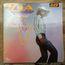 JOHN OZILA - Africa goes disco - 33T