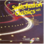 NEON PHILHARMONIC ORCHESTRA - Switched On Classics - VOLUME 1 - CD