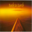BACK TO EARTH - MYSTIC WAYS - CD