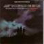 THE ETERNALS - Astropioneers (Original Motion Picture Soundtrack) - CD