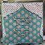 SHUSHA - Persian Love Songs And Mystic Chants - 33T