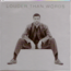 LIONEL RICHIE - Louder Than Words - CD