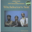 JOHNNY DYANI WITH JOHN TCHICAI & DUDU PUKWANA - Witchdoctor's son - 33T