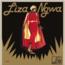LIZA NGWA - Sunshine - 33T