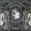 PALM UNIT - chant inca, a tribute to jef gilson - Double 33T Gatefold
