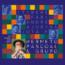 HERMETO PASCOAL & GRUPO - No Mundo Dos Sons - LP 180-220 gr x 2