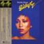 KIMIKO KASAI WITH HERBIE HANCOCK - Butterfly - LP
