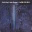 KARIN KROG, JOHN SURMAN - Cloud line blue - LP