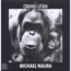 MICHAEL NAURA - Orang Utan - LP