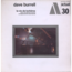 DAVE BURRELL - La vie de bohême - 33T Gatefold