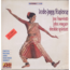 JOE HARRIOTT, JOHN MAYER DOUBLE QUINTET - Indo Jazz Fusions - 33T