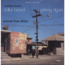 DOLLAR BRAND, JOHNNY DYANI - Echoes From Africa - 33T