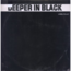 LIONEL PILLAY - deeper in black - LP