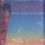 MIKE MAKHALEMELE - Blue Mike - 33T
