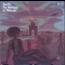 SUN RA AND HIS MYTH SCIENCE ARKESTRA - The Nubians of Plutonia - 33T Gatefold