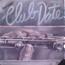 YUSEF LATEEF - Club date - 33T