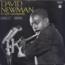 DAVID NEWMAN - Straight ahead - 33T