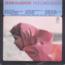 JEAN DUSHON - feeling good - LP