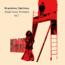 KYRIAKOS SFETSAS - Greek Fusion Orchestra Vol.1 - 33T Gatefold