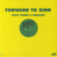 ROOTS TRUNKS & BRANCHES - Forward To Zion - Maxi x 1
