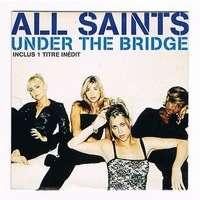 All Saints Under the Bridge