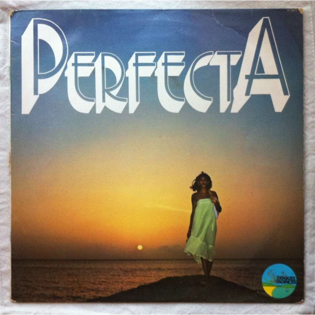 perfecta the best