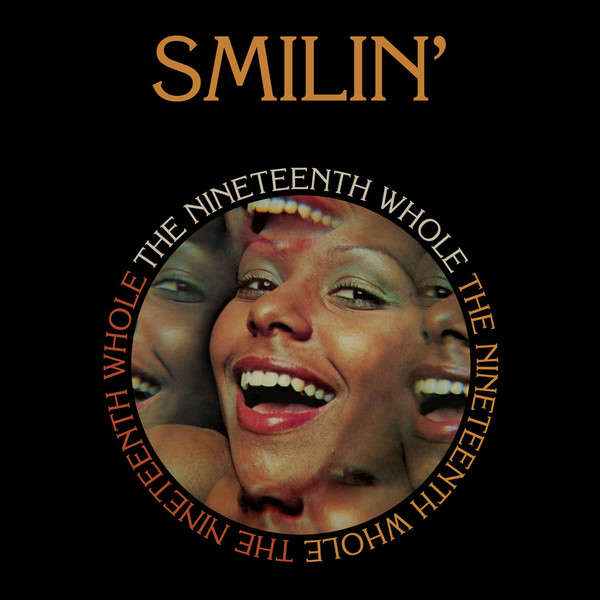 The Nineteenth Whole Smilin