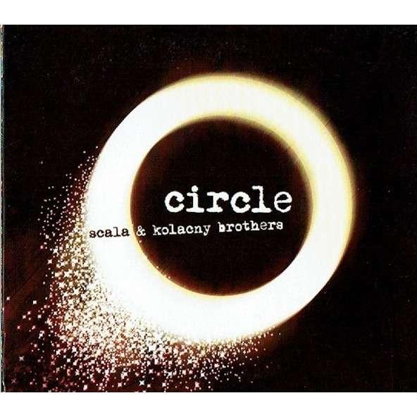 circle scala & kolacny brothers album
