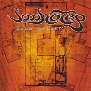 Imhotep Blue print