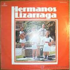 HERMANOS LIZARRAGA hermanos lizarraga