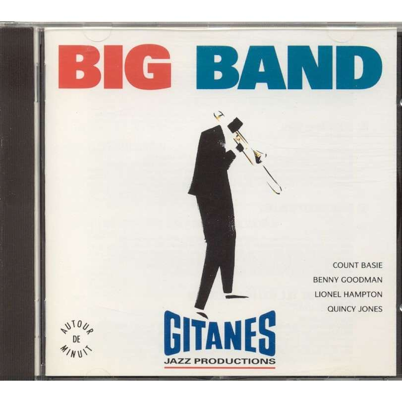 Various Big Band