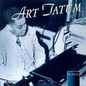 Art Tatum Cocktails for Two