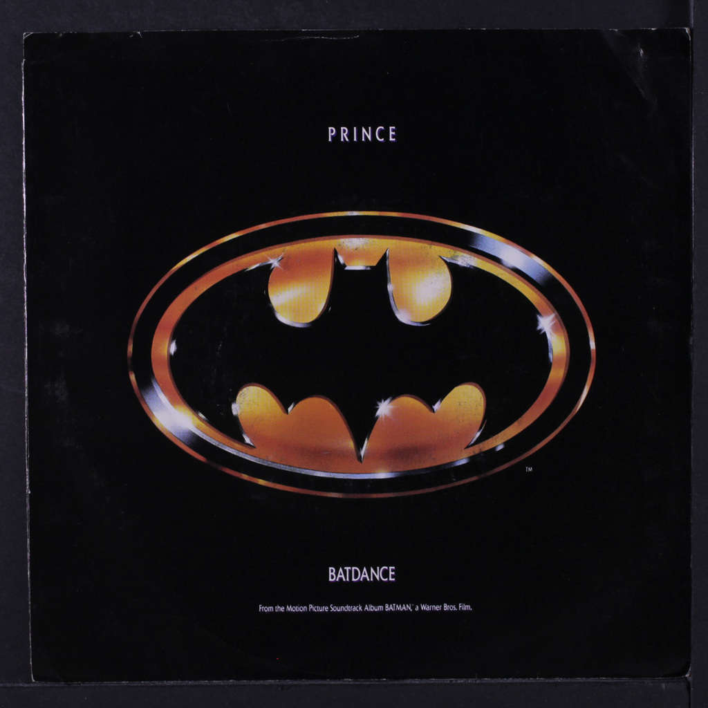 batman ( prince ) batdance( edit) , 200 balloons