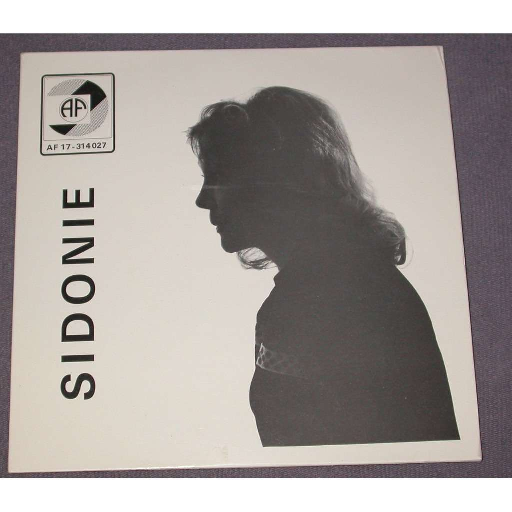 Sydonie Love town - Le souvenir de toi