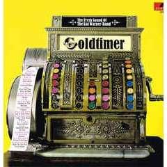 The Kai-Warner Band Goldtimer - The Fresh Sound Of The Kai Warner Band